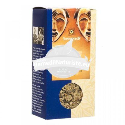 CEAI MATE BIO 90gr SONNENTOR Tratament naturist aromat