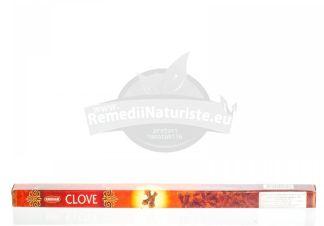 BETISOARE PATRATE CLOVE ROSIMPEX Tratament naturist odorizarea camerei aromatizarea incaperilor