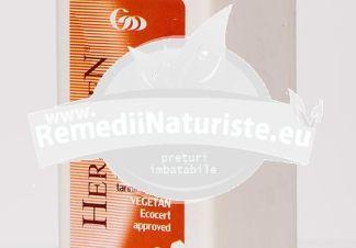 CREMA AUTOBRONZANTA 200ml GENMAR Tratament naturist autobronzanta hidratanta autobronzant