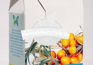 CEAI CATINA FRUCTE 80gr PLAFAR Tratament naturist vitaminizant avitaminoze urticarie dermatoze
