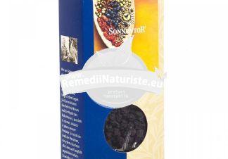 CONDIMENT - AFINE BIO 45gr SONNENTOR Tratament naturist condiment