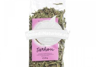 CONDIMENT-TARHON 25gr SOLARIS Tratament naturist condiment