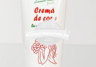 CREMA CORP 250ml VIVA NATURA Tratament naturist hidratanta