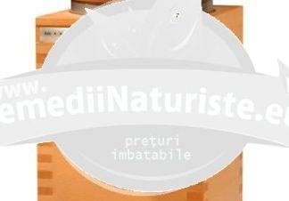 MOARA CEREALE FIDIBUS XL KOMO Tratament naturist macinarea se face pe 2 pietre speciale ideal pentru catering