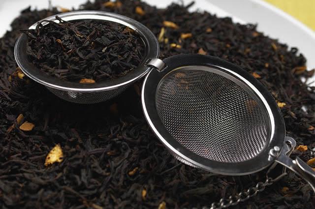 cha-preto-nao-pode-gastrite Quais chás não são recomendados para quem tem problemas gástricos