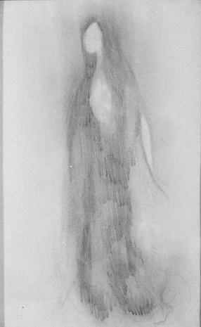 Mujer Misteriosa, 1959-1960