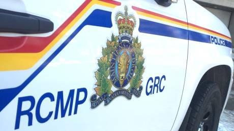 Red Deer RCMP