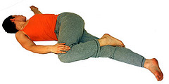 yogaacosttado