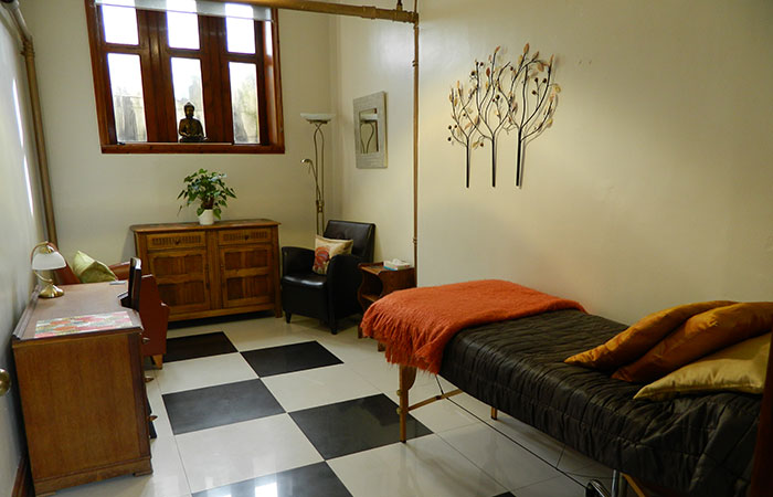 Image result for therapy room