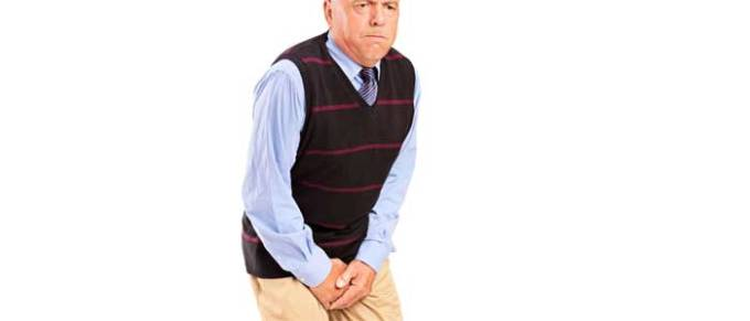 can diabetes cause burning when urinating