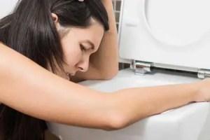 11-nausea-remedies