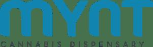 mynt dispensary reno