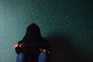 remedy depression with cannabis