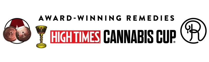 high times cannabis cup award