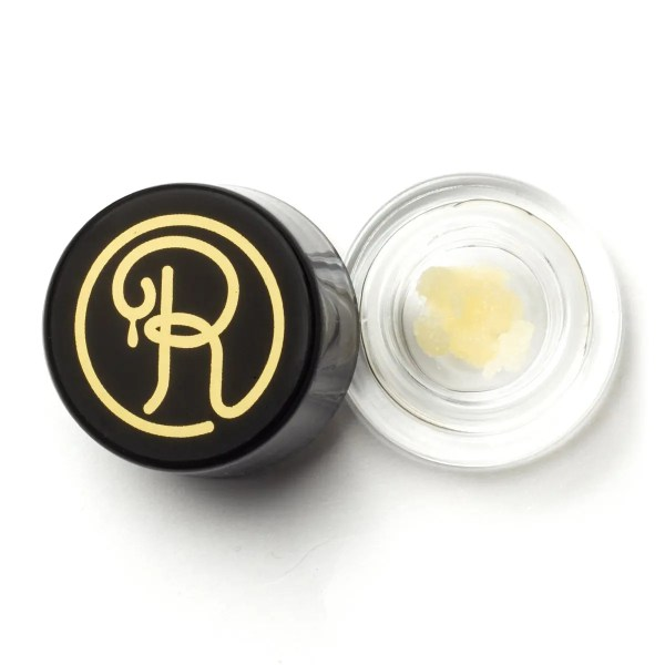 sky resin concentrate