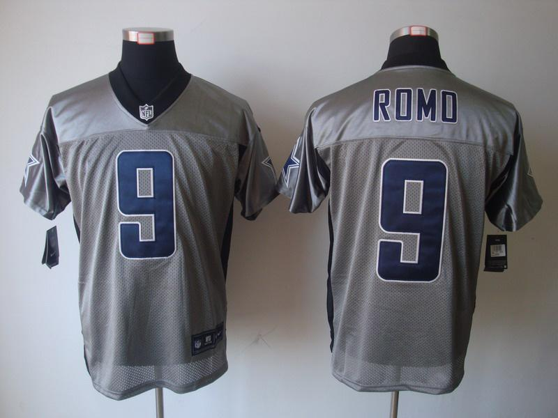 new style d4724 8a018 nfl jersey types nike