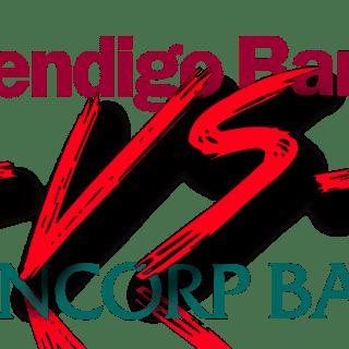 Bendigo vs Suncorp Dividend Showdown