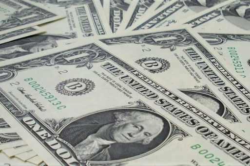 Resultado de imagem para dolar alto