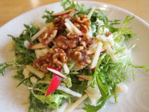 salade-aux-noix