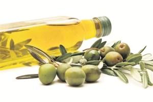 huile-olive-coups-de-soleil