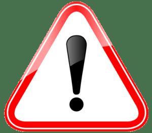 precaution-utilisation-huile-essentielle