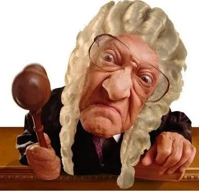 Condo Fraud gets convictions