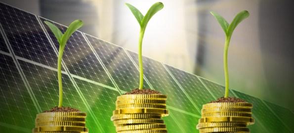 Image result for Green bond