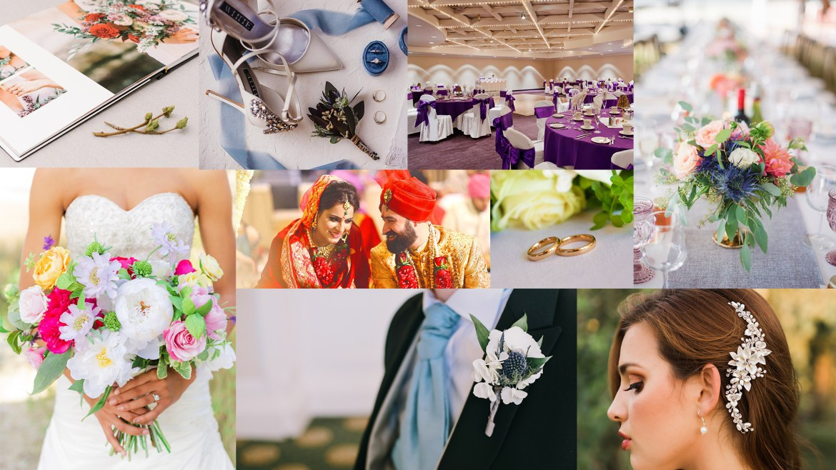 How Improve Wedding Photography – Secrets For Capturing Details At Weddings