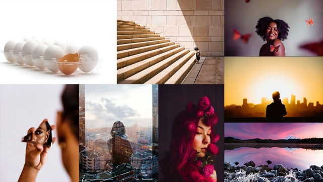 How To Use Visual Metaphor In Photography