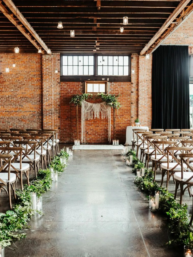 13 Modern Wedding Color Combinations That Will Work For Any Season