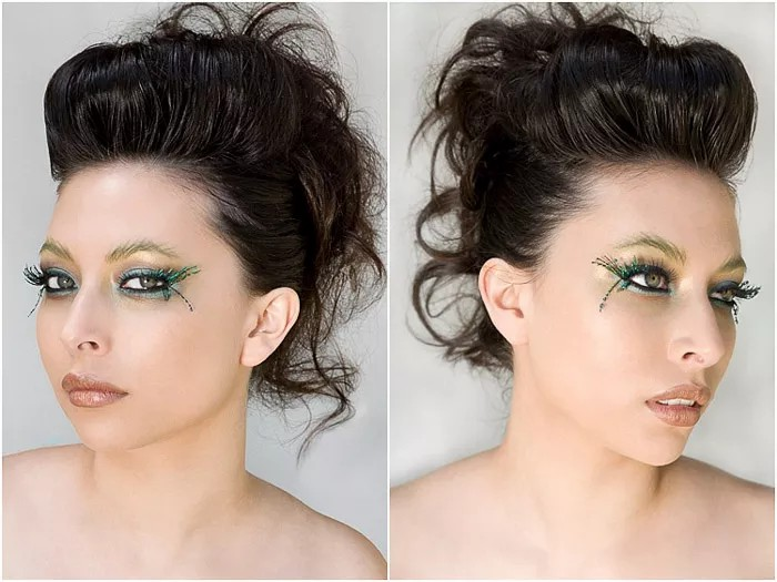 9 Tips For Better Beauty Photography: From Poses To Lighting