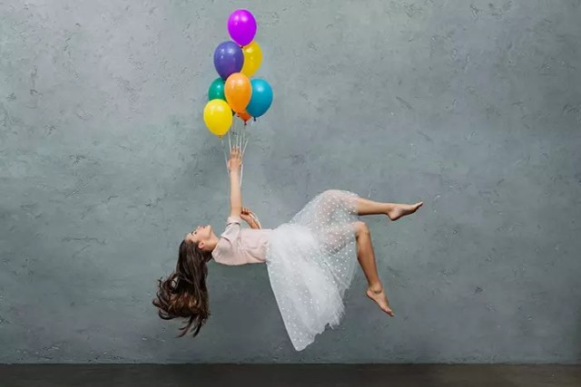 What Is Conceptual Photography And Awesome Conceptual Photography Examples To Inspire You