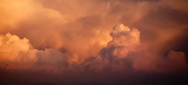 8 Techniques To Help You To Improve Your Cloud Photography