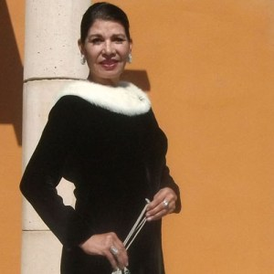 elizabeth arden saks fifth avenue-the remix vintage fashion