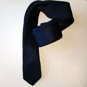 80s tie punk new wave-the remix vintage fashion