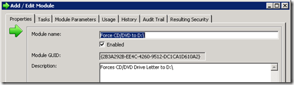RES Automation Manager | Add / Edit Module| Force CD/DVD to D:"|419|121|?|en|2|d88b65a58f6a0628eb4f59ed9cb3763c|False|UNSURE|0.29246506094932556