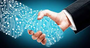Automatisation de la relation client