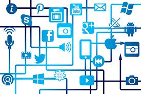 Les avantages des réseaux sociaux en relation client