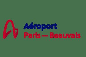 Aeroport Paris Beauvais