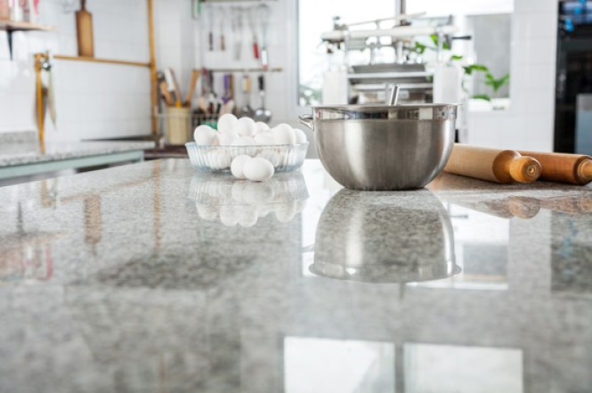 Granite Countertop Remnants - BSTCountertops