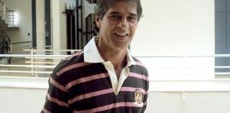 Charles Guerreiro
