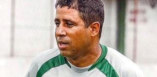 Flávio Goiano