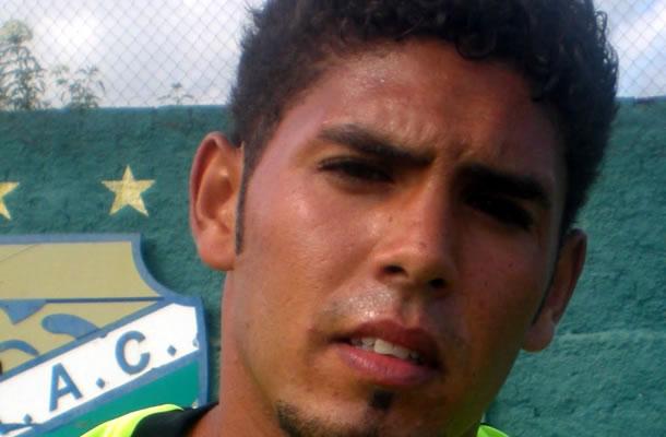 Diego Capela