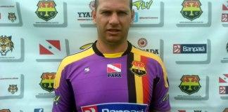Marcelo Bonan (Santa Cruz de Cuiarana)