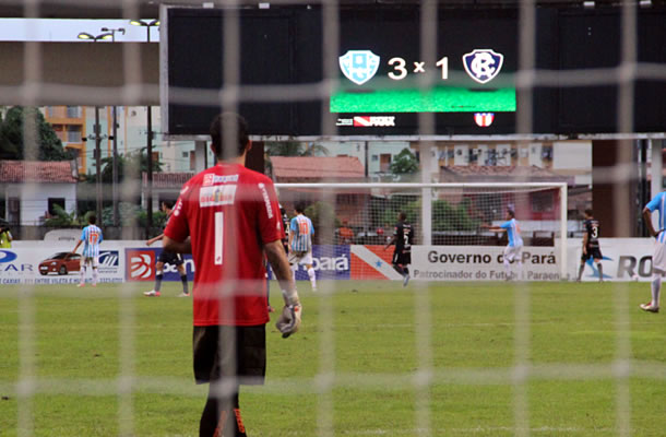 PSC 3x1 Remo
