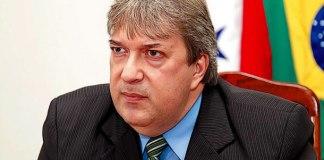 Antônio Barra Brito