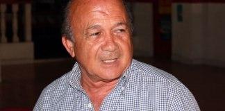 Antônio Aquino