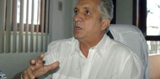 Paulo Motta