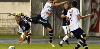 Remo 0x1 ASA-AL (Allan Dias)