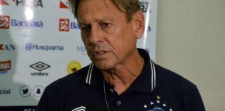 Waldemar Lemos